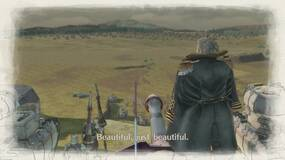 Image for Valkyria Chronicles 4 review - war never changes