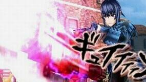 Image for Valkyria Chronicles III changes detailed by SEGA