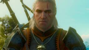 Image for The growth of Geralt as an emotional character in The Witcher series
