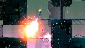 Image for Velocity 2X has millions of PS Plus downloads, but can't fund a sequel