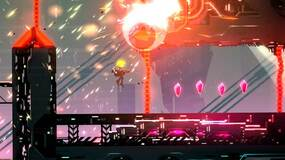 Image for Velocity 2X makes the jump to PC and Xbox One
