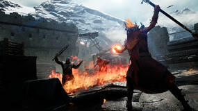 Image for Vermintide 2 is now optimized for Xbox Series X/S