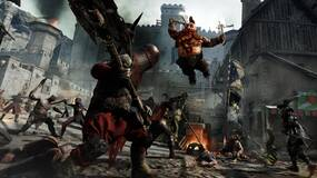 Image for Warhammer: Vermintide 2's next free update turns it into a rogue-lite