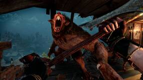Image for Vermintide 2: Back to Ubersreik DLC arrives on consoles next week