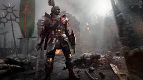 Image for Warhammer: Vermintide 2 patch removes those annoying top/bottom lines, brings CPU optimisations and lots more