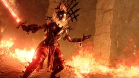 Image for Warhammer: Vermintide 2 beta kicks off today on Xbox One, releases in July