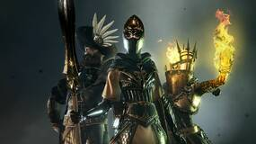 Image for Vermintide 2 free content update drops today with Steam Workshop support