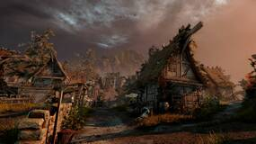 Image for Warhammer: Vermintide 2 update adds Drachenfels map, new in-game currency