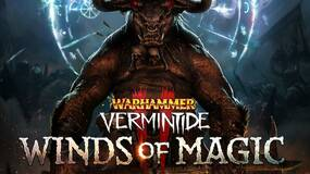 Image for Warhammer: Vermintide 2 - Winds of Magic expansion coming in August, beta next month