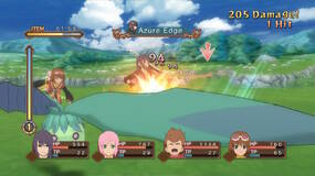 Image for Tales of Vesperia: Definitive Edition Review - the wait is over, but has too much time passed?