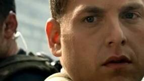 Image for Hill and Worthington star in another Vet and n00b MW3 trailer