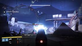 Image for Destiny: House of Wolves – Prison of Elders: Vex arena tips and strategies
