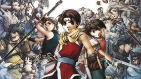 Image for Waiting for Final Fantasy 7? Try Suikoden 2 – the best Game of Thrones meets Pokemon RPG you'll ever play