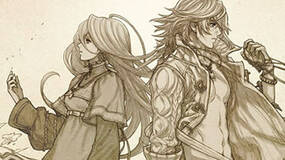 Image for The Last Story's US release to be a limited print run