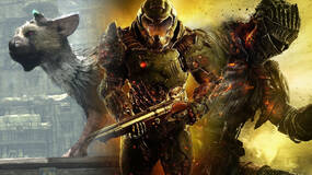 Image for VG247 Games of the Year Awards, part 1: The Obvious Picks We're Not Even Sorry For