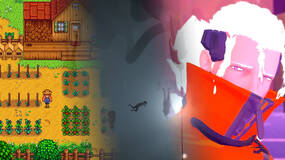 Image for VG247 Games of the Year Awards, part 3: The Indies That Delighted And Charmed Us
