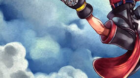 """Image for Kingdom Hearts 3D to reveal """"Many Truths"""" about series plot"""