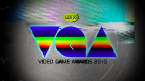 Image for Spike VGA 2010 winners - Red Dead Redemption scoops GOTY