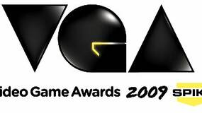 Image for VGAs - All the news and movies in one place