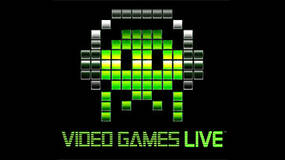 Image for Video Games Live 2014 announces stops in Europe, Mexico, South America and China
