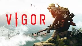 Image for E3 2018: Vigor is the new survival game from DayZ developer Bohemia
