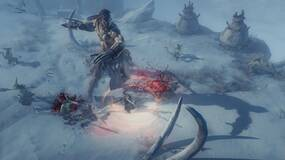 Image for Here's a new action-packed gameplay video for Vikings – Wolves of Midgard