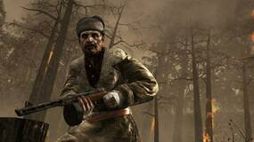 Image for If Call of Duty is bringing back Price, it should tackle Viktor Reznov next