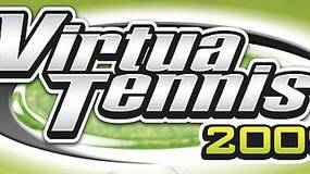 Image for Virtua Tennis 2009 officially confirmed for Wii - all details