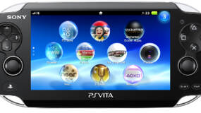 Image for Analysts unsure whether Vita 3G will be popular with US consumers