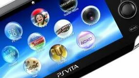 Image for Three new discovery apps headed to Vita