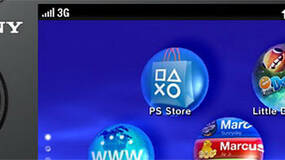 Image for Sony bringing 19 unannounced Vita titles to TGS