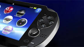 Image for Only Sony can save Vita - but it's not that hard