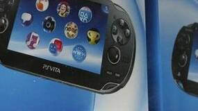 """Image for Sony not worried with Japanese Vita sales, satisfaction rate """"really high"""""""