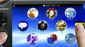 Image for Sony doesn't want Vita overrun with console ports like with PSP