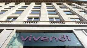 Image for Vivendi increases stake in Ubisoft once again, just days after E3 2016