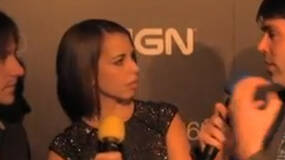 Image for Resident Evil 6 voice actors discuss their roles & the game