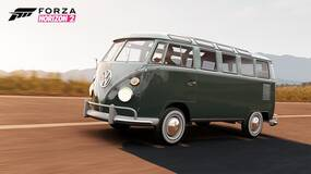 Image for Here are 100 cars you can drive in Forza Horizon 2