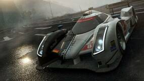 Image for Project Cars announces free DLC service and Racing Icons car pack
