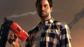 Image for Humble Weekly sale adds Alan Wake: Collector's Edition, American Nightmare