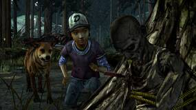 Image for The Walking Dead: Season One out early for current-gen consoles