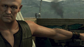 Image for Walking Dead: Survival Instinct dev Terminal Reality closed - report