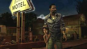 Image for The full first season of The Walking Dead is free on the Humble Store