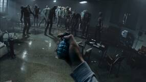 Image for The Walking Dead: Our World AR game will have us shuffling around staring at our phones like its eponymous zombies