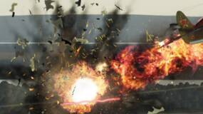Image for 6 million War Thunder fans can now unleash hell from land and air