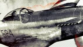 Image for War Thunder on PlayStation 4 will debut at Gamescom