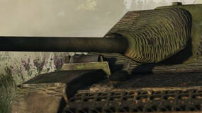 Image for War Thunder closed beta adds new set of tanks