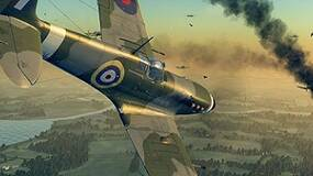 Image for Gaijin explains why War Thunder is skipping Xbox One