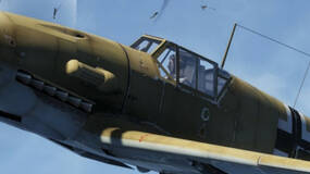 Image for War Thunder: Ground Forces expansion enters PC beta, paid options available
