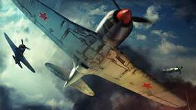 Image for War Thunder now available through OnLive's CloudLift subscription service