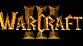 Image for Blizzard releases Warcraft 3 assets to StarCraft 2 modders